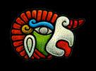 Cozcacuauhtli (vulture)